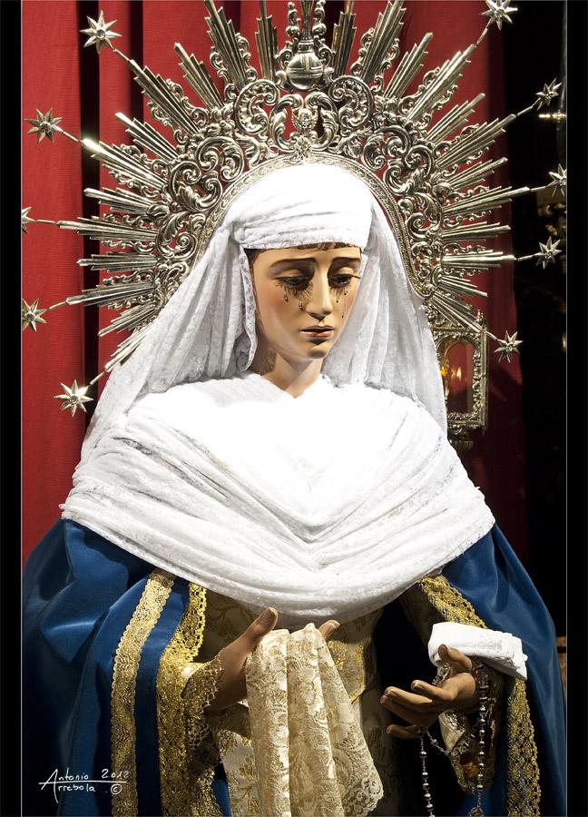binmaculada12_caridad_montilla_4
