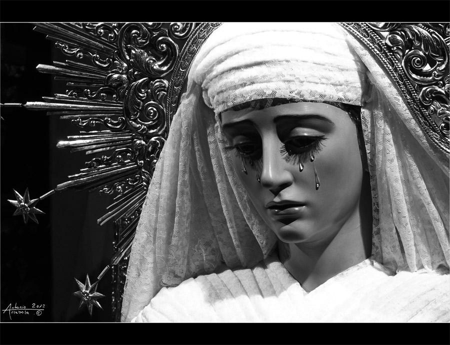 binmaculada12_caridad_montilla_7