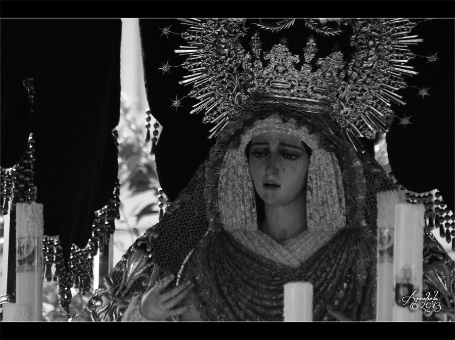 borriquita13_15