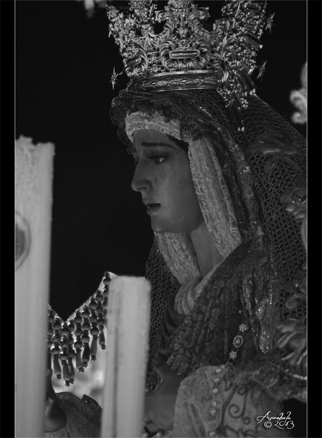 borriquita13_16