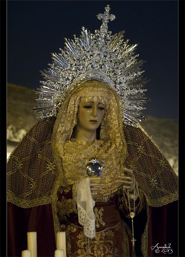 misericordia13_montilla_14