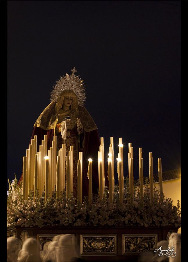 misericordia13_montilla_15