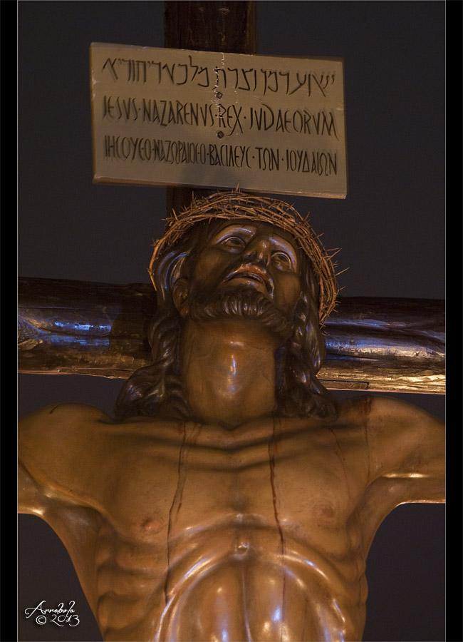 misericordia13_montilla_2