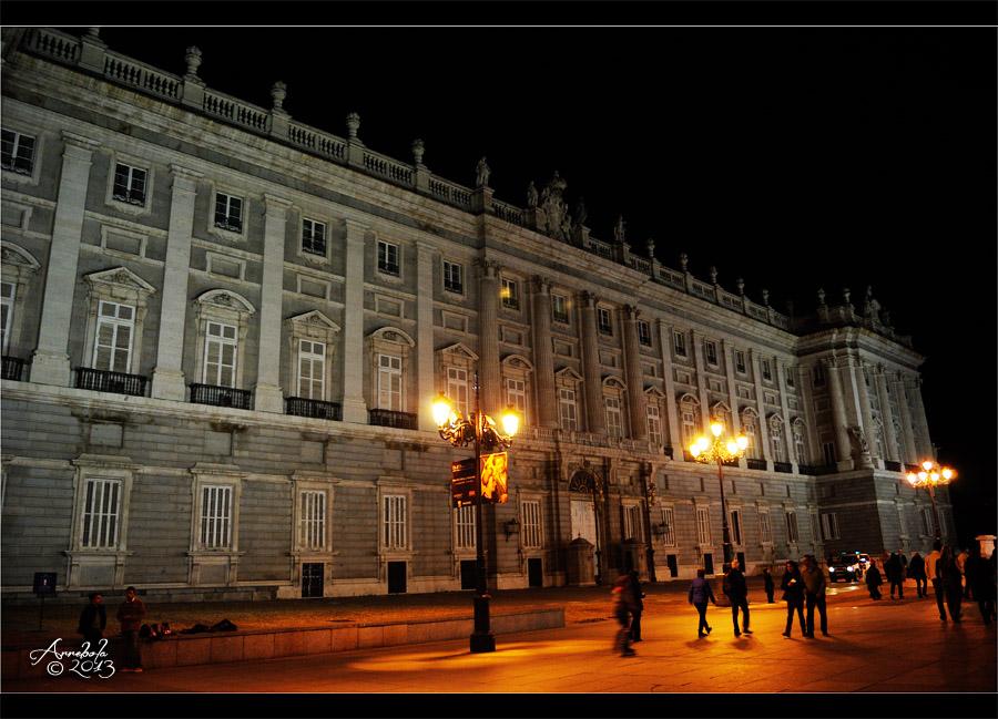 palacio_real_madrid_noche13_4