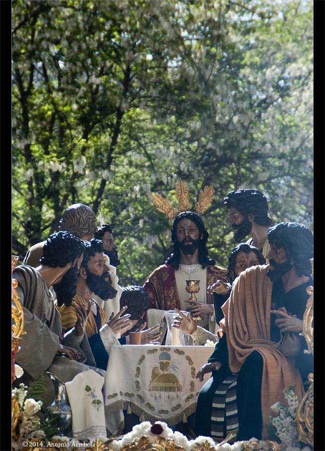 sagrada-cena14-4