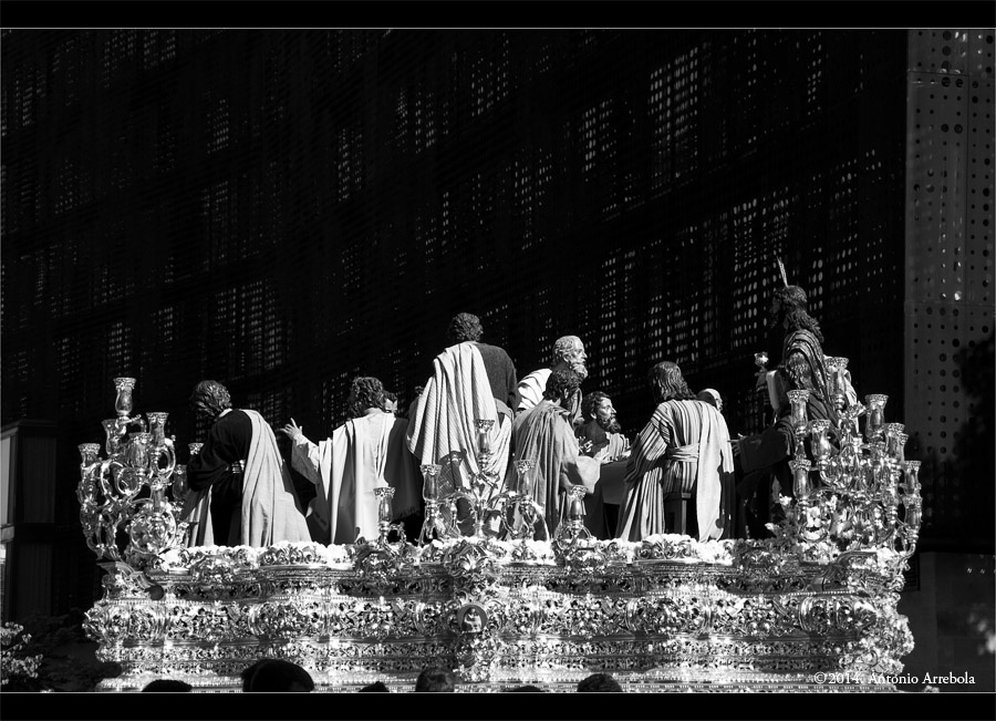 sagrada-cena14-6
