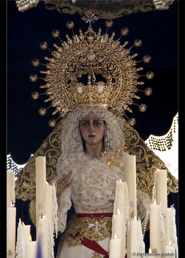 santafaz14-13
