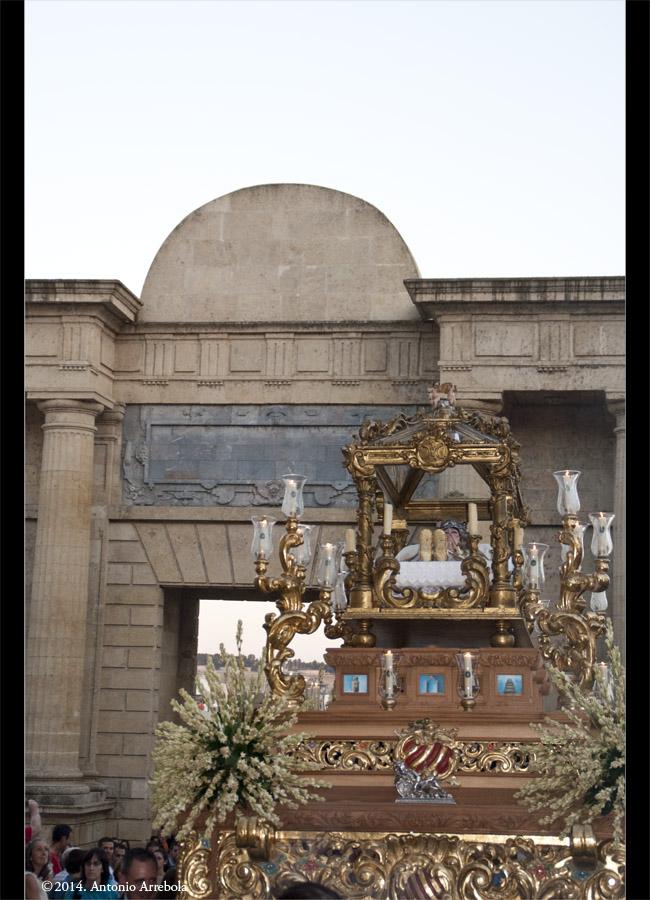 procesion-transito-14-16
