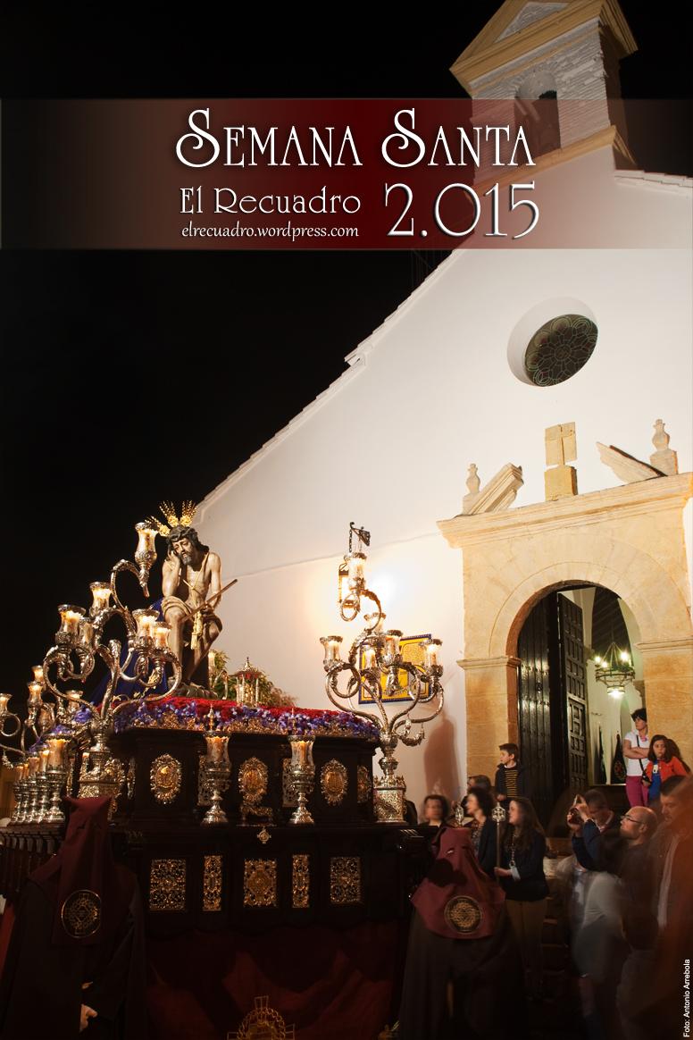 ss2015_elrecuadro