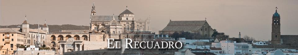 El Recuadro