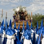 El Recuadro. Semana Santa 2016