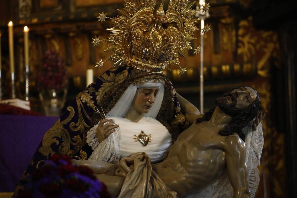 Foto: ABC Córdoba